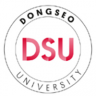 Năm 2013, DSU được Quacquarelli Symonds xếp hạng với The Chosun Ilbo trong số 50 trường đại học hàng đầu châu Á về quốc tế hóa.