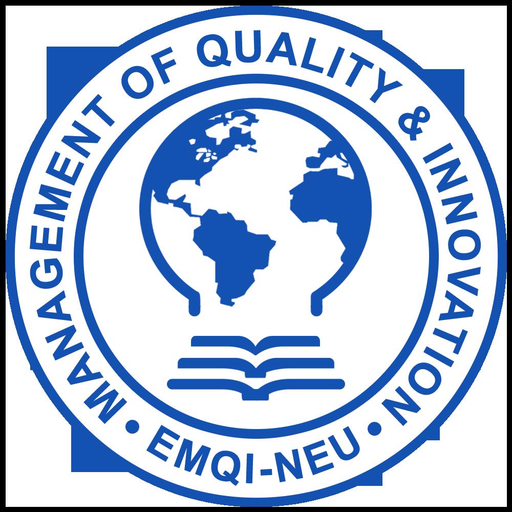 Cử nhân Quản trị chất lượng và đổi mới bằng tiếng anh - EMQI